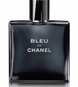 CHANEL BLEU (M) EDT 100ML