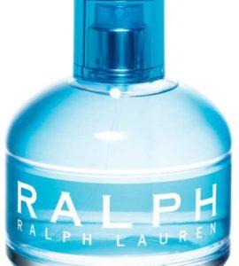 RALPH LAUREN (W) EDT 100ML