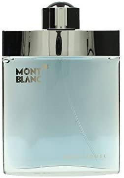 MONT BLANC INDIVIDUEL (M) EDT 75ML