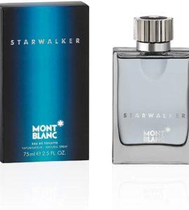 MONT BLANC STARWALKER (M) EDT 75ML