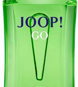 JOOP GO (M) EDT 100ML
