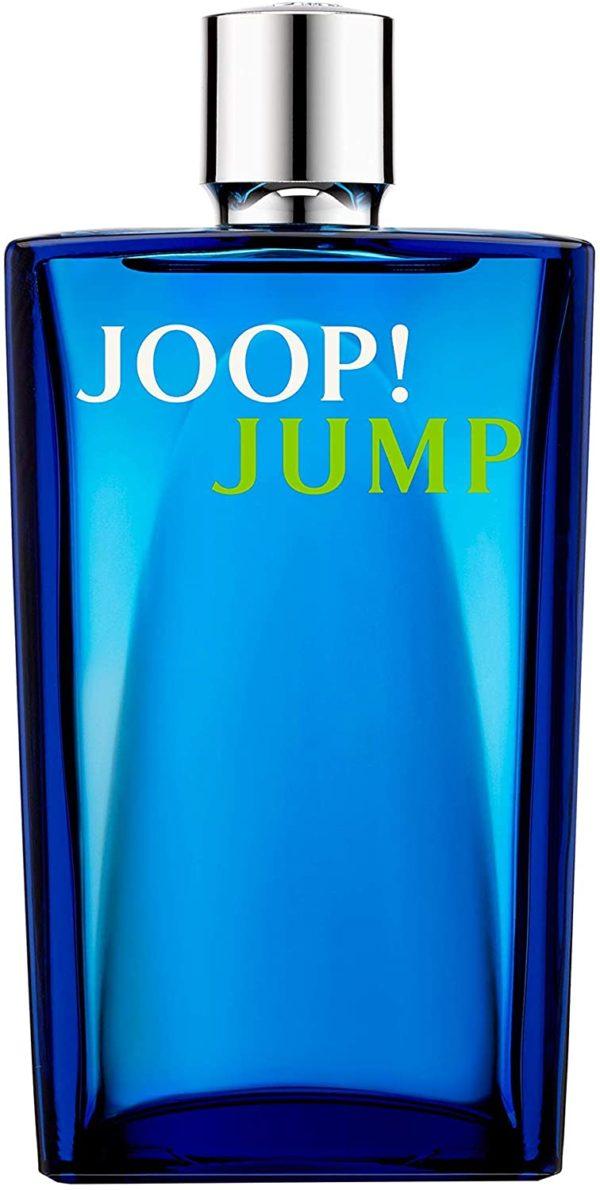JOOP JUMP (M) EDT 100ML