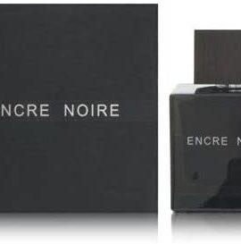 LALIQUE ENCRE NOIRE (M) EDT 100ML