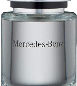 MERCEDES BENZ (M) EDT 120ML