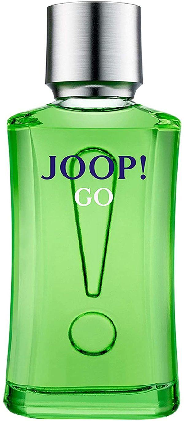 JOOP GO (M) EDT 200ML