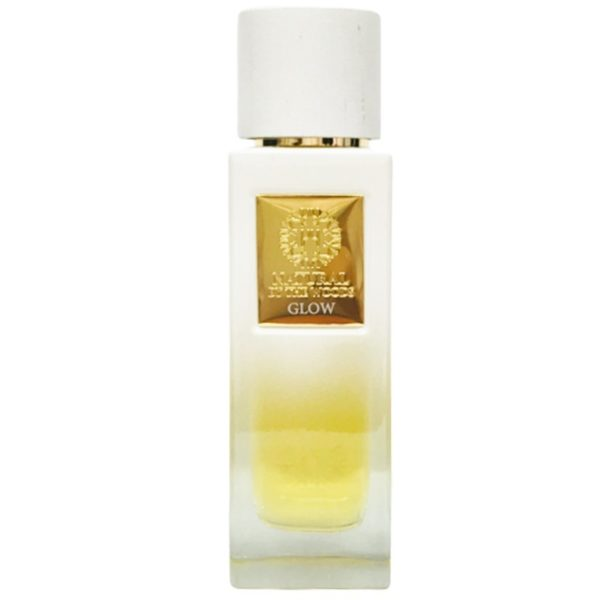 THE WOODS COLLECTION BY NATURAL GLOW EDP 100ML