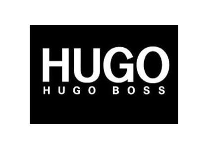 HUGO BOSS JUST DIFFERENT (M) EDT 125ML