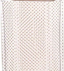 STELLA MCCARTNEY CLASSIC (W) EDT 100ML